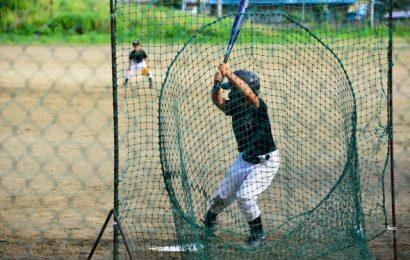 少年野球を観るようになって知った7つのこと