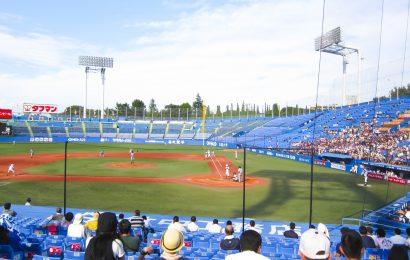 組み合わせ決定!第36回高円宮賜杯全日本学童軟式野球大会 マクドナルド・トーナメント